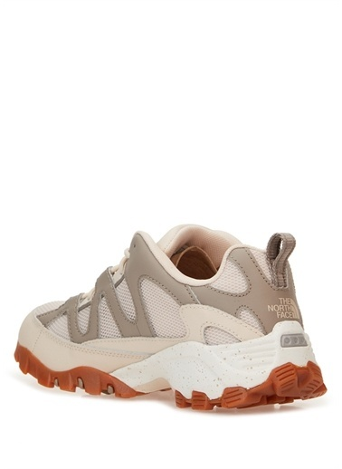The North Face Sneakers Gri